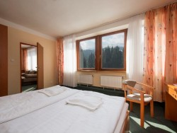 Hotel SOREA SNP #13