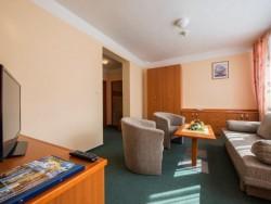 Hotel SOREA SNP #14