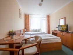 Hotel SOREA SNP #16