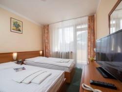 Hotel SOREA SNP #17