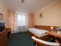 Hotel SOREA SNP #18