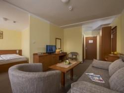 Hotel SOREA SNP #20