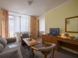 Hotel SOREA SNP #21