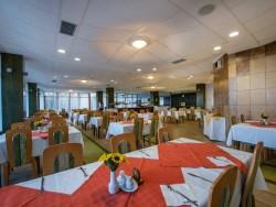 Hotel SOREA TITRIS #22
