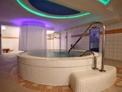 Hotel SOREA TITRIS #33