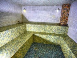 Hotel SOREA TITRIS #34