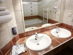Hotel SOREA TITRIS #37
