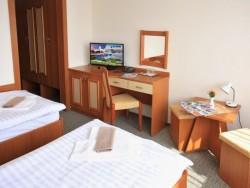 Hotel SOREA TITRIS #16