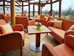 Hotel SOREA TITRIS #42