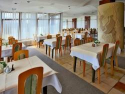 Hotel SOREA TITRIS #15