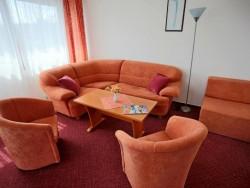 Hotel SOREA TITRIS #7
