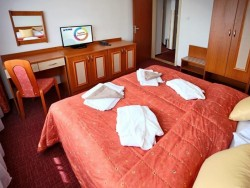 Hotel SOREA TITRIS #10