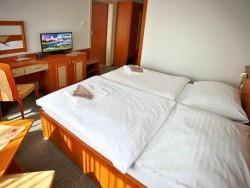 Hotel SOREA TITRIS #12