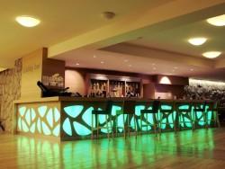 Hotel SOREA TRIGAN #9