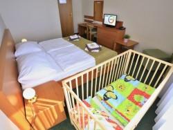 Hotel SOREA TRIGAN #23