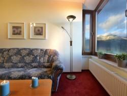 Hotel SOREA TRIGAN #21