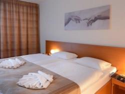 Hotel SOREA TRIGAN #20