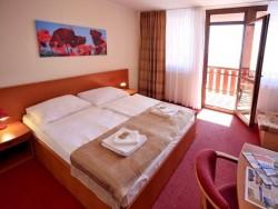 Hotel SOREA TRIGAN #14