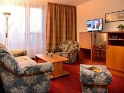 Hotel SOREA TRIGAN #16