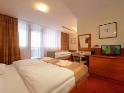 Hotel SOREA TRIGAN #17