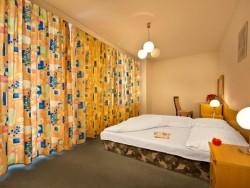 Hotel SOREA URÁN #21