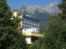 Hotel SOREA URÁN #44