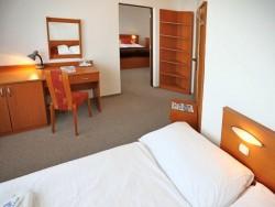 Hotel SOREA URÁN #9