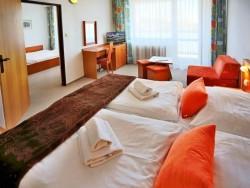 Hotel SOREA URÁN #23