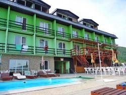 Hotel ŠPORT #2