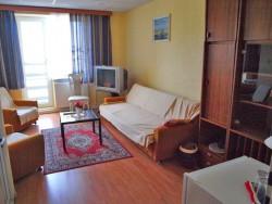 Hotel ŠPORT #21