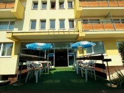 Hotel ŠPORTCENTRUM Bojnice #16