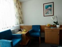 Hotel ŠPORTCENTRUM Bojnice #5