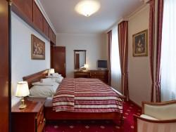 Hotel ŠTEFÁNIK #6