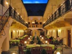 Hotel STELA #18