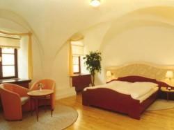Hotel STELA #5