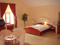 Hotel STELA #7