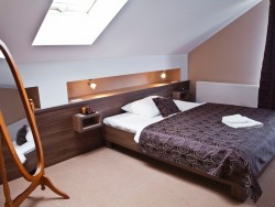 Hotel STOFING - spoločensko relaxačné centrum #7