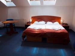 Hotel STOFING - spoločensko relaxačné centrum #16