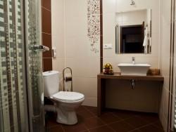 Hotel STOFING - spoločensko relaxačné centrum #10