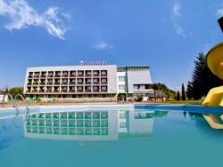 Hotel STUDNICKA Námestovo