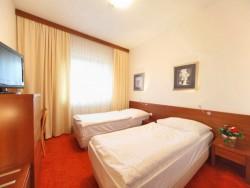 Hotel STUPKA Tále #29