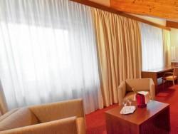Hotel STUPKA Tále #36