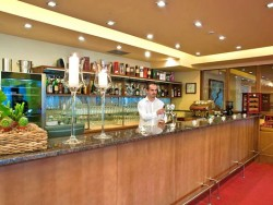 Hotel STUPKA Tále #8