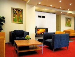 Hotel STUPKA Tále #3