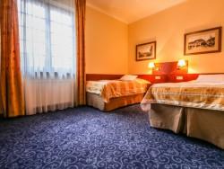 Hotel sv. Ludmila #12