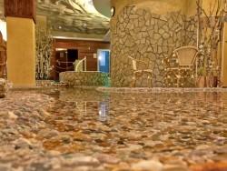 Hotel sv. Ludmila #23