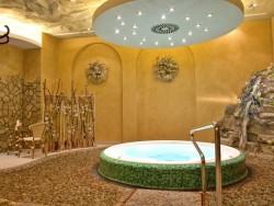 Hotel sv. Ludmila #24