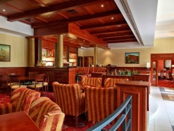 Hotel sv. Ludmila #26