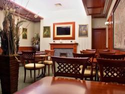 Hotel sv. Ludmila #29
