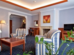 Hotel sv. Ludmila #32